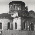Православные достопримечательности Симферополя