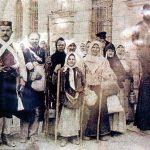 Что такое «Православное паломничество»?