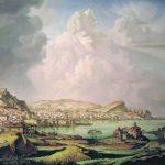 Каффская епархия. История средневековой Феодосии