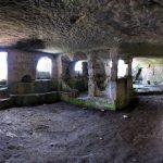 Храмы Тепе-Кермен, часть 5