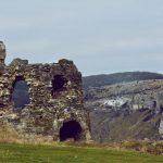 Крепость Каламита, часть 2