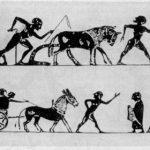 Античное ремесло в Херсонесе, часть 5
