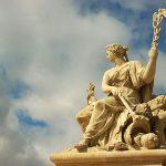 Античная религия Херсонеса, часть 8