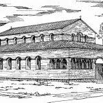 Херсонская епархия, часть 31