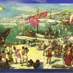 Торговля в Херсонесе, часть 6