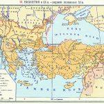 Средневековая греческая армия, часть 36