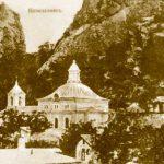 Кизилташский Стефано-Сурожский монастырь