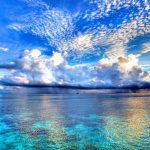Феодосийская акватория, часть 11