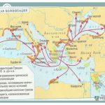 Греческая колонизация Феодосии, часть 12