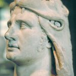Понтийский царь Митридат VI Евпатор. Феодосия, часть 36