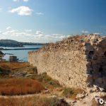 Генуэзцы в Феодосии в период Средневековья, часть 3