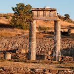 Боспор в период Понтийского царства, часть 12