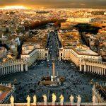 Боспор в Римский период, часть 14