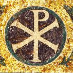 Христианство на Боспоре, часть 15