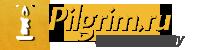 Логотип ipilgrim.ru