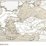 Православные правители. Мангуп-Кале, часть 6