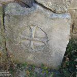 Мариамский монастырь VIII века, руины и святые места старой Слободки