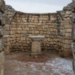 Христианизация Херсонеса, часть 30