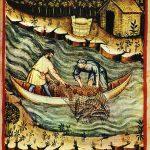 Средневековый промысел. Херсонес, часть 39