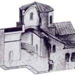 Храм с ковчегом, часть 4