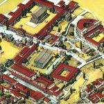 Форма правления в древнегреческих полисах. Боспор, часть 4